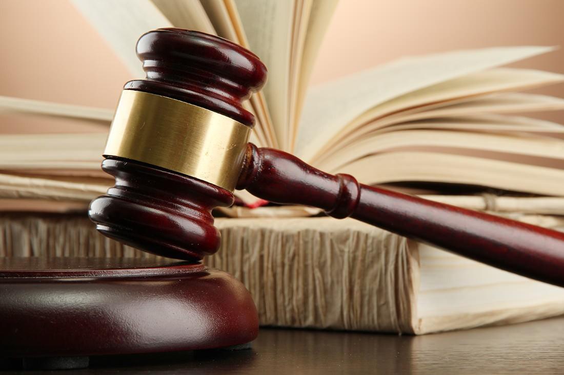 القضاء والنيابة.. تعيينات خارج مظلة القانون