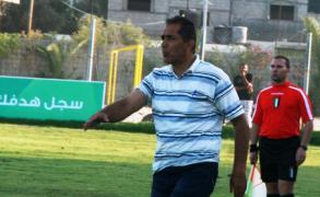 خالد كويك
