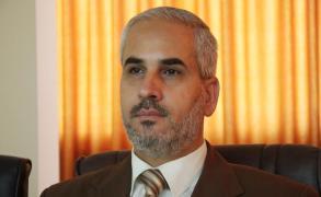 """حماس تدين زيارة """"بيريز"""" للمغرب"""