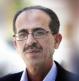 باسل طلوزي