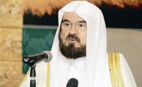"""""""علماء المسلمين"""" يدعو لهبة ضد نقل السفارة الأمريكية للقدس"""