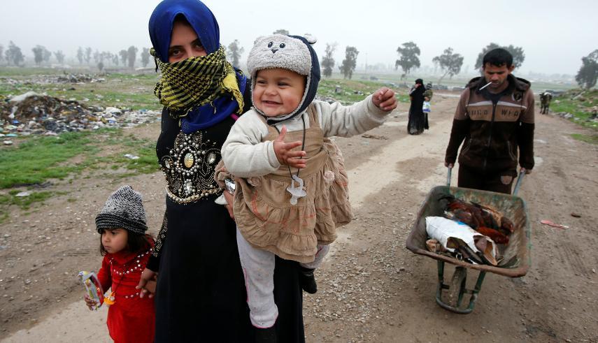 2017-03-17t134611z_1033045032_rc161dffe460_rtrmadp_3_mideast-crisis-iraq-mosul