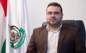 """حماس: نتفق مع""""شلح """" حول دور السلطة ضد المقاومة"""