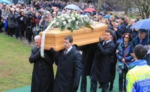 رينزي: مقتل ريجيني قد يؤثر على العلاقة بالقاهرة