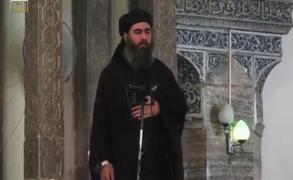 روسيا: هناك احتمالات كبيرة بمقتل البغدادي