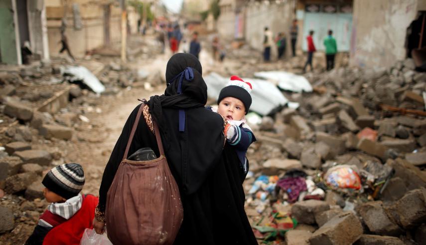 2017-03-18t082937z_1596936719_rc1d9776b860_rtrmadp_3_mideast-crisis-iraq-mosul