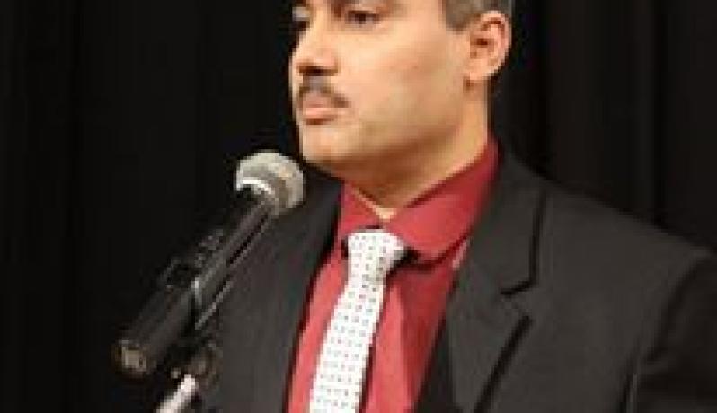وسام أبو شمالة