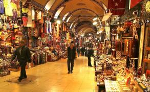 تراجع التضخم بتركيا أكثر من المتوقع في يونيو