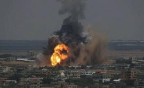 كاتب إسرائيلي: لهذه الأسباب لم ترد الجهاد على قصف نفقها