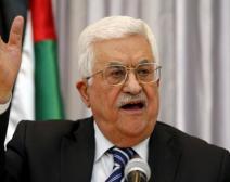 فصائل المقاومة: شروط عباس تعيق الاتفاق على قضايا المصالحة الخمسة