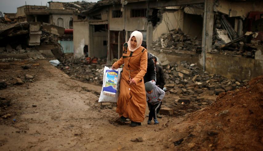 2017-03-18t064444z_1818666034_rc190ab6d040_rtrmadp_3_mideast-crisis-iraq-mosul