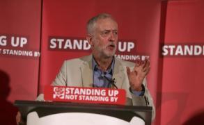 أزمة بحزب العمال البريطاني وأسكتلندا تهدد بالفيتو