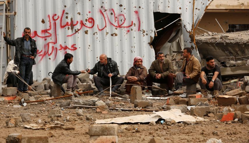 2017-03-18t083410z_527017913_rc1a84ab54a0_rtrmadp_3_mideast-crisis-iraq-mosul