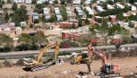 الاحتلال يصادق على بناء 900 وحدة استيطانية في القدس