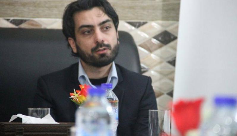 محمد يوسف حسنة