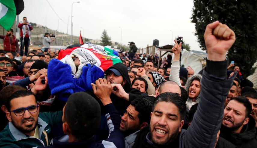 2017-03-17t171814z_545241294_rc1d8e9b5540_rtrmadp_3_israel-palestinians