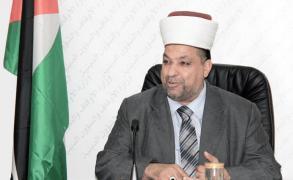 فلسطين تحتل المركز الرابع في مسابقة أردنية لحفظ القرآن