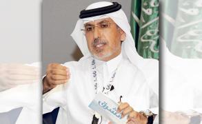 الحرمي: نقل التصريحات المكذوبة يضرب الوحدة الخليجية
