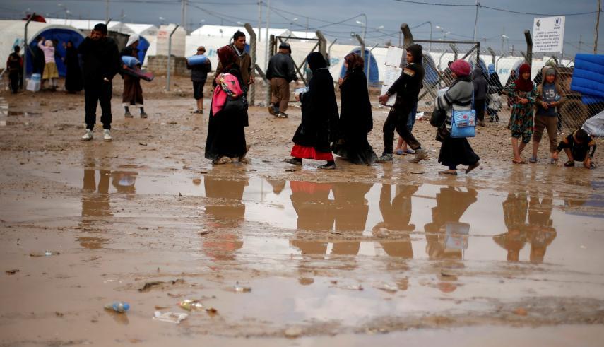 2017-03-17t093350z_403836719_rc174b04cfe0_rtrmadp_3_mideast-crisis-iraq-city