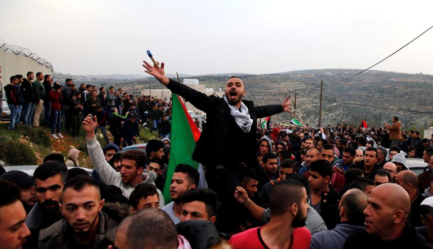 2017-03-17t172014z_805415588_rc17474f24e0_rtrmadp_3_israel-palestinians