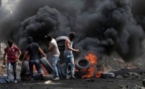حماس تدعو للانتفاض في جمعة الغضب إسناداً للأسرى