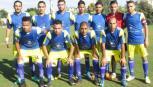 فريق بيت حانون الرياضي