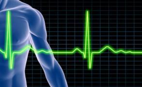 اكتشاف مبالغات في جهاز قياس مخاطر أمراض القلب