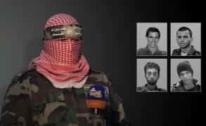 """مكتب نتنياهو: جهود """"سرية وعلنية"""" لإعادة إسرائيليين من غزة"""