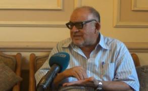 سفير مصري: يجب التصدي لقرار نقل السفارة الأمريكية