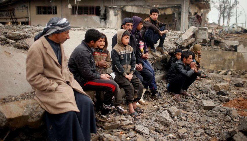 2017-03-18t075247z_1098621110_rc16fcf3a080_rtrmadp_3_mideast-crisis-iraq-mosul