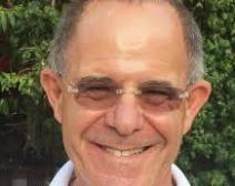 رامي إيغرا المنسق السابق لشؤون الأسرى والمفقودين الإسرائيليين