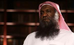 الكلباني: السينما قادمة في السعودية.. هكذا دافع عنها