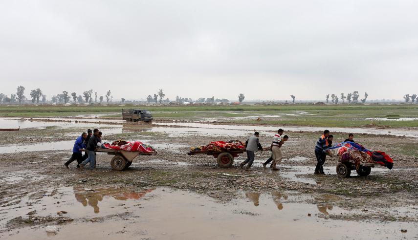 2017-03-17t093409z_1549099706_rc1802fab200_rtrmadp_3_mideast-crisis-iraq-mosul
