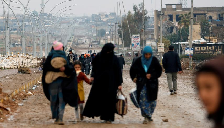 2017-03-18t065126z_1583612920_rc13fbb3be10_rtrmadp_3_mideast-crisis-iraq-mosul