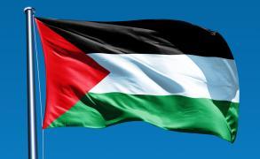 خمسة مشاريع فلسطينية تتأهل لنهائيات مسابقة عالمية