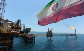 إيران تلغي الدعم على البنزين
