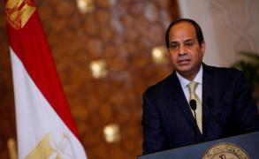 السيسي يعنف نائبا طالب بتأجيل رفع أسعار الطاقة