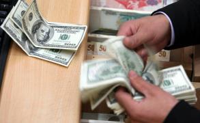 """أسعار صرف العملات مقابل الشيقل """"الإسرائيلي"""""""