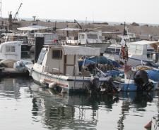مدينة يافا .. عروس البحر المتوسط