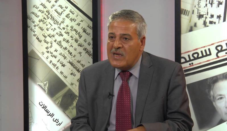 الفرا: أطراف برام الله تفشل حلول أزمات قطاع غزة