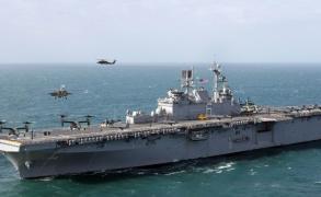 جيش الاحتلال يطور منظومة لصد هجمات القسام البحرية