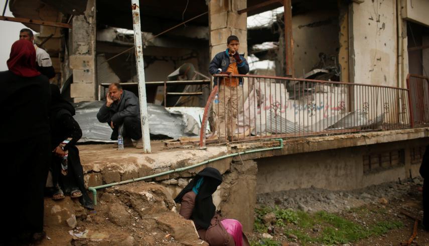 2017-03-18t083225z_65783910_rc169bfc7fb0_rtrmadp_3_mideast-crisis-iraq-mosul