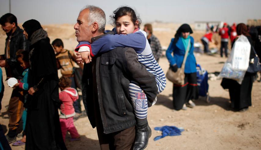 2017-03-17t093356z_304250153_rc11fd8cbcb0_rtrmadp_3_mideast-crisis-iraq-city