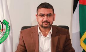 أبو زهري: تصريحات أبو ردينة خلط للأوراق ومطلوب تجسيد الوحدة