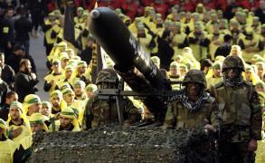 تقديرات إٍسرائيلية: حزب الله غير معني بالرد على هجماتنا