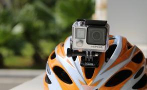 تطبيقان لتحرير مقاطع الفيديو من شركة جو برو