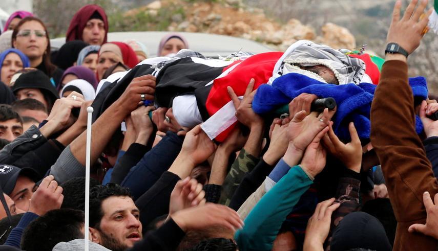 2017-03-17t172131z_1398959201_rc1c11332f60_rtrmadp_3_israel-palestinians
