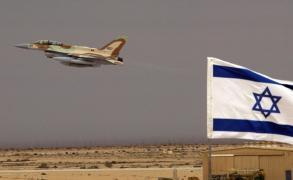 """الأردن يجدد رفضه إقامة مطار """"تمناع"""" الإسرائيلي"""
