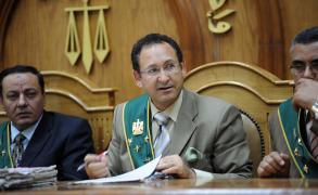 """دعوى قضائية بمصر ضد """"فيسبوك"""" لـ """"تهديده الأمن القومي"""""""