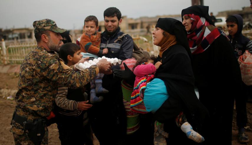 2017-03-18t082933z_209044439_rc1e7086f9c0_rtrmadp_3_mideast-crisis-iraq-mosul